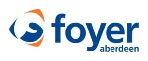 Employment CONNECT Foyer logo