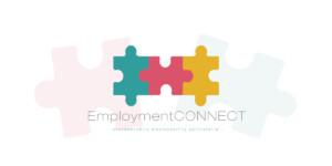 Emloyment Connect banner logo 1200 x 600