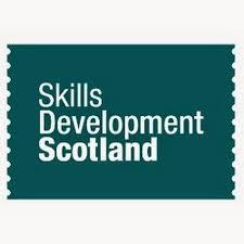Employment CONNECT Skills Development Scotland