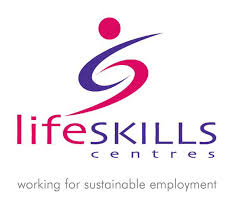 Employment CONNECT lifeskills logo